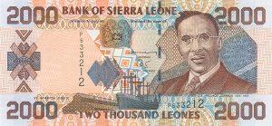 sierra-leonean