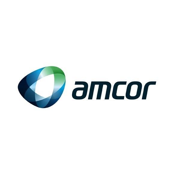 Amcor (AMCR)