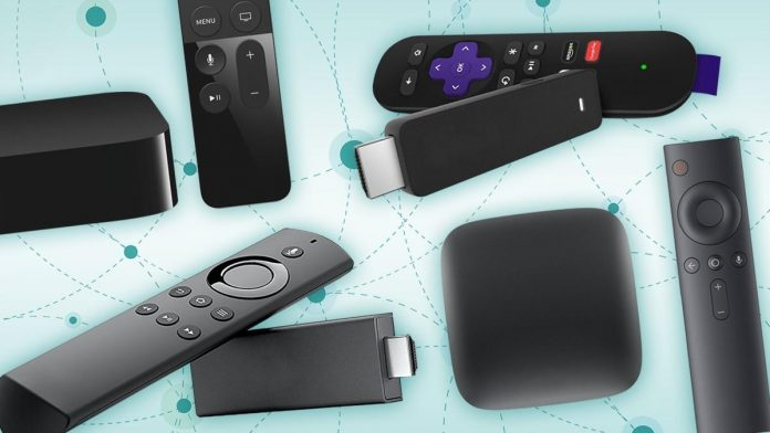 Best Streaming Device For Students