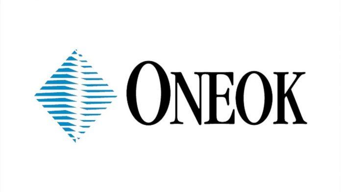 Oneok (OKE)
