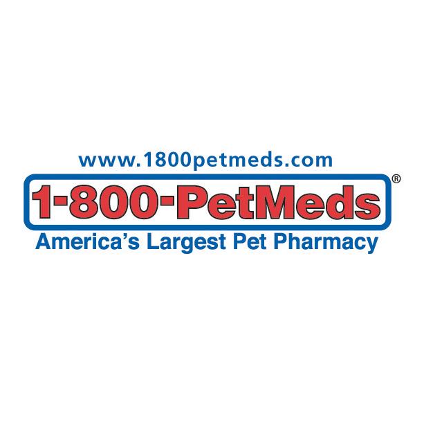 PetMed Express