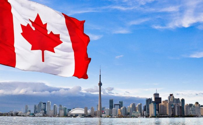 The Most Affordable Cities In Canada 2020