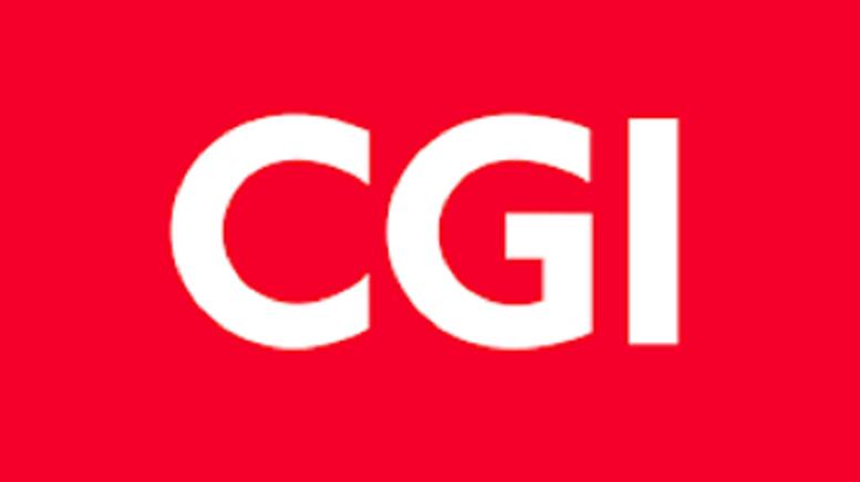 CGI Inc.