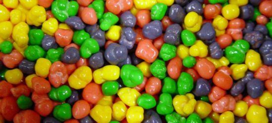 .Nerds Candy